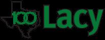 LH Lacy Co
